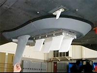 Universal Antenna Mount