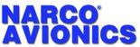 Narco Avionics Logo